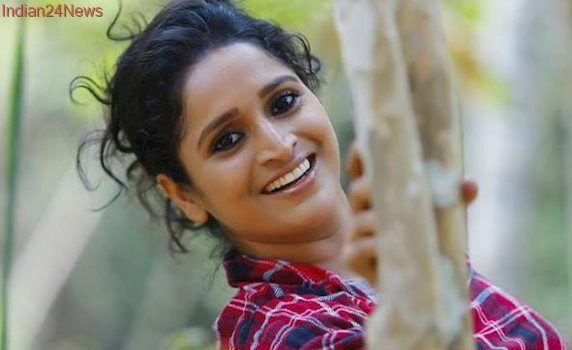 National Film Awards 2017: Surabhi Lakshmi bags Best Actress award, five facts you must know