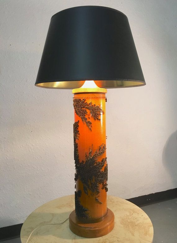 lighting treasures. Stunning Brutalist Wallpaper Roll Lamp From Mid By OffCenterModern Lighting Treasures T