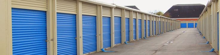 Storage unit square footage is approximate. All prices are subject to Sales Tax. Outside storage is available for long vehicles or enclosed trailers, boats, cars and recreational vehicles. We have units inside the main buildings. We also have drive-up units for your convenience. Visit Us : http://nortonohiostorage.com
