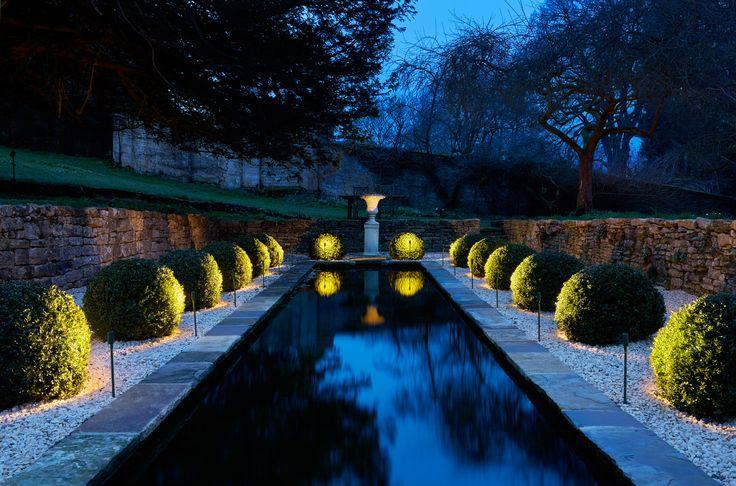 Garden Lighting (7)