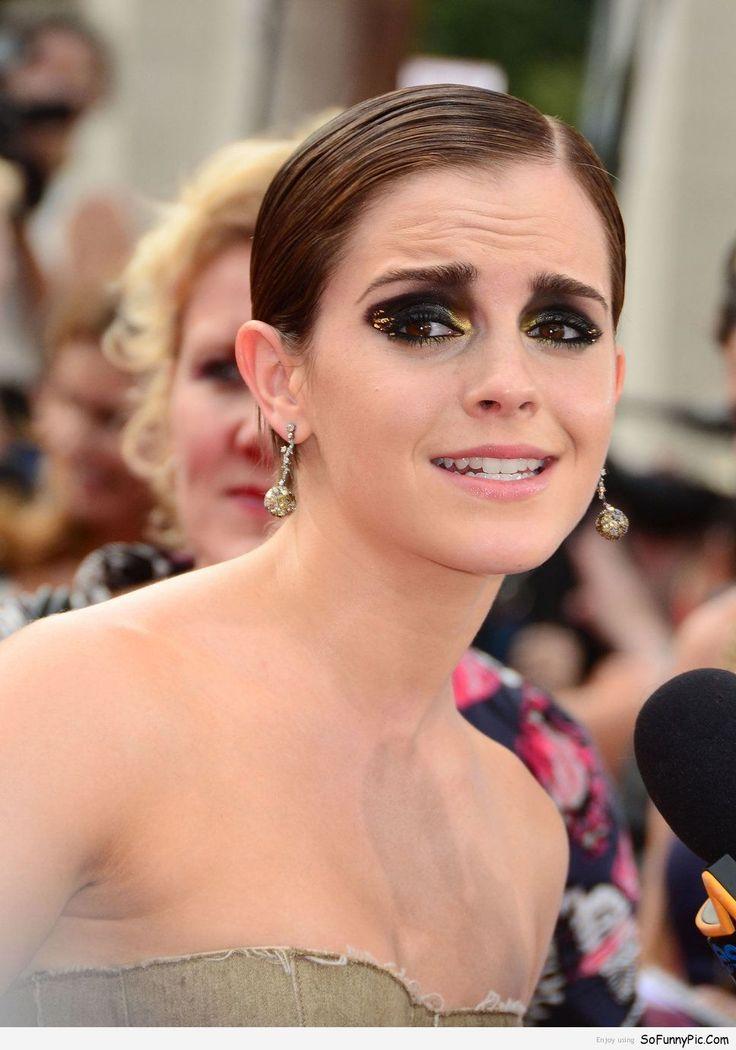 Makeup Fails Ugly Makeup: Celebrity Makeup Fail Terrible Eye Makeup Fails • BoredBug