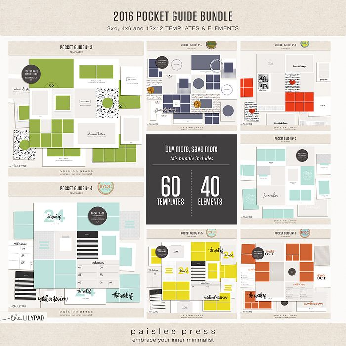391 best paislee press digital designs and printables images on - guide templates