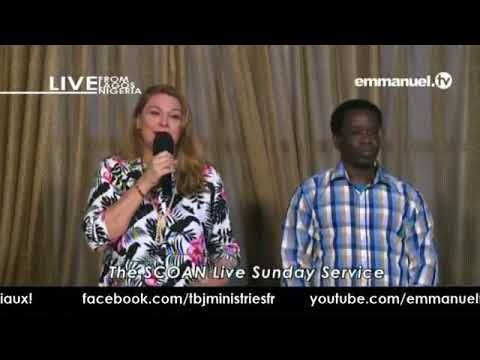 SCOAN 10/06/2018 | Live Sunday Sevice | TB Joshua Sermon | Join