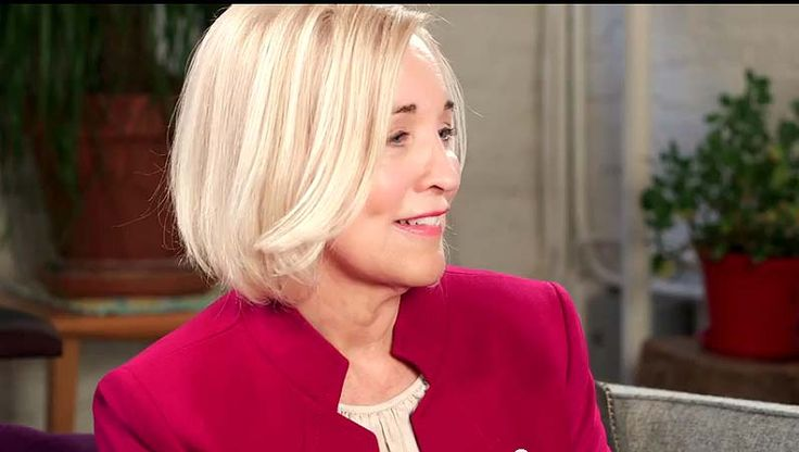 #Dr_Christiane_Northrup – #How_You_Age is in Your Belief System If you are even slightly interested in physically rolling back the years, this exciting video is a must see! http://www.womanyes.com/dr-christiane-northrup-how-you-age-is-in-your-belief-system/