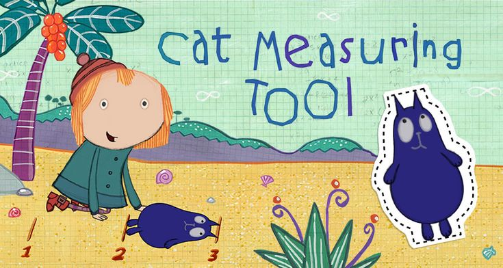 80 best images about peg cat on pinterest cats the for Peg cat coloring pages