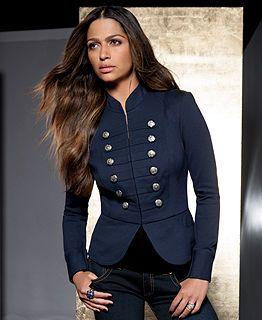 Best 20  Women blazer ideas on Pinterest | Women blazer outfit ...
