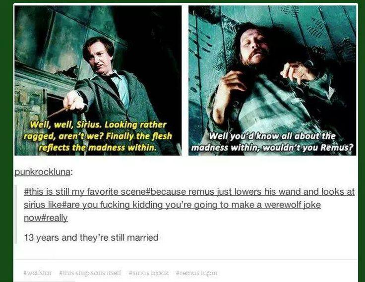 Sirius, señores y señoras.