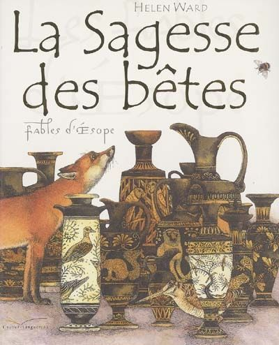 75 best early chapter books images on pinterest baby books kid find this pin and more on cm2 6e malles de lecture cycle 3 franais by rseaud fandeluxe Choice Image