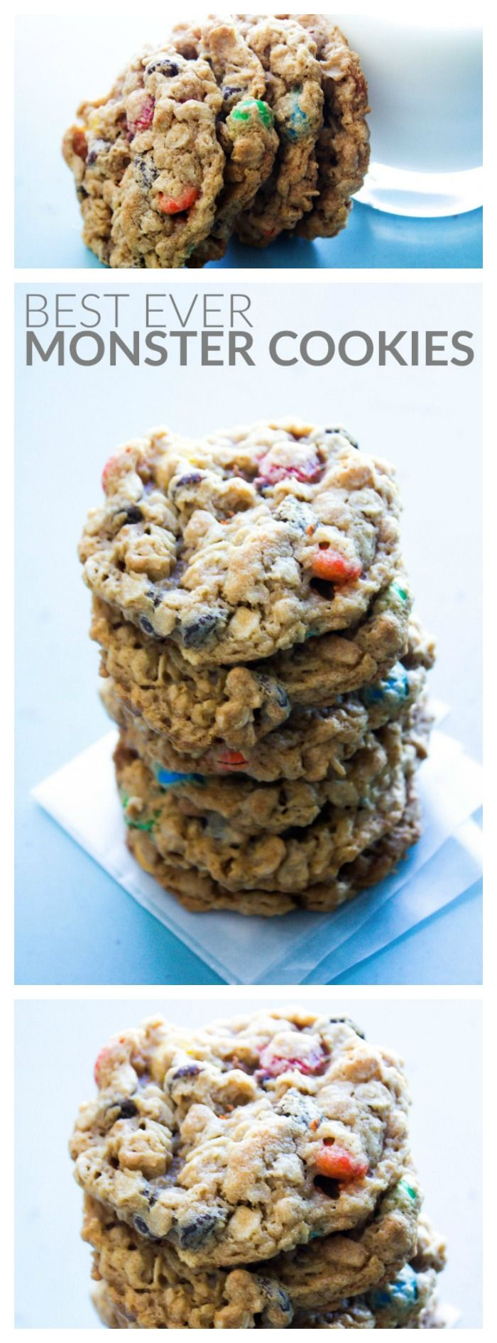 best-ever-monster-cookie-long-pin