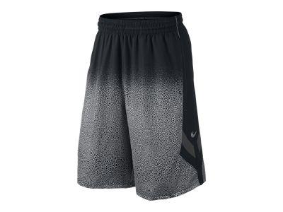 Nike Light Them Up Mens Basketball Shorts - $60