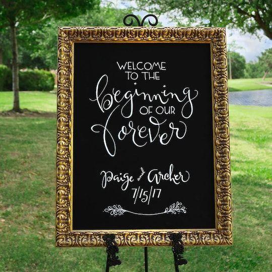 Very Good Elegant Wedding Ideas #elegantweddingideas