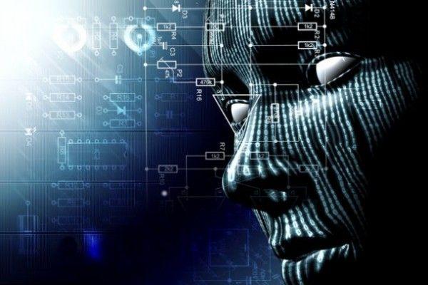 Científicos advierten sobre los peligros de la inteligencia artificial