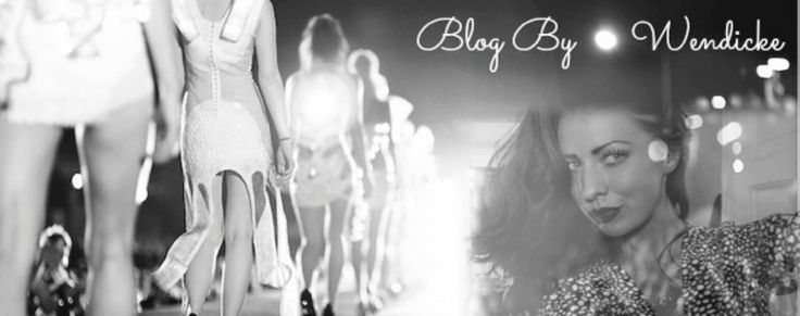 Følg med i min nye blog!
