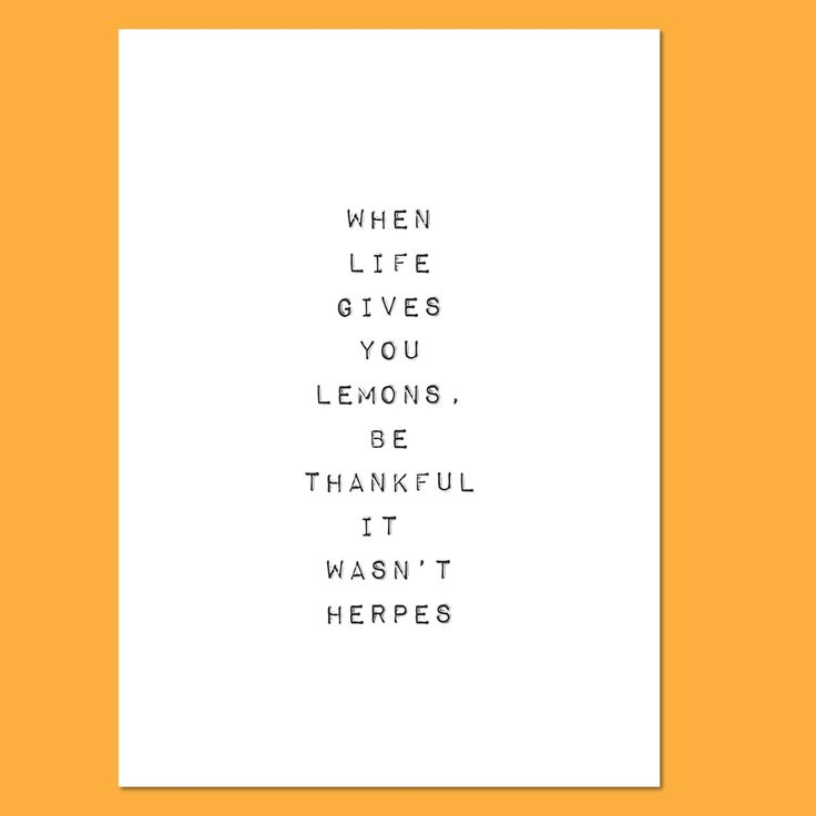 LIFE AND LEMONS Funny Handmade Greeting Card Get Well Feel Better Sympathy by crystoo on Etsy https://www.etsy.com/listing/261198525/life-and-lemons-funny-handmade-greeting