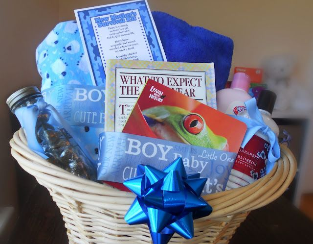 A great website for gift ideas
