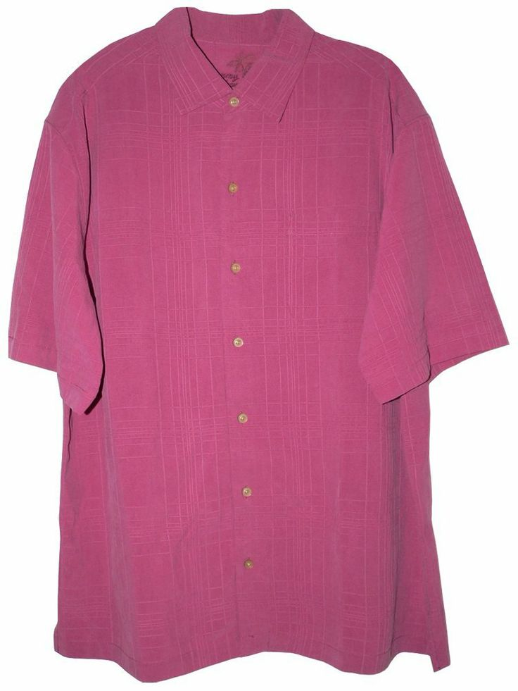 39 best images about tommy bahama solid color silk camp for Mens silk shirts amazon