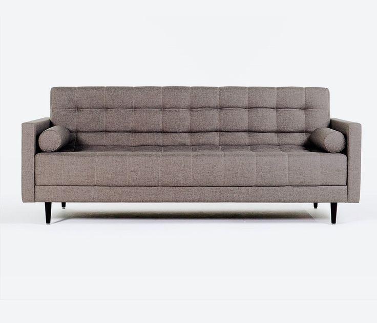 25 melhores ideias sobre sof cama no pinterest cama for Cama de 54 pulgadas