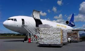 Balajicourier is a Top International courier services. International Courier companies provide worldwide delivery services to businesses and consumers.