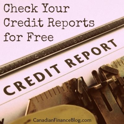 Best  Check Your Credit Ideas On   Check Your Credit
