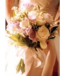 Image result for fresia bouquet