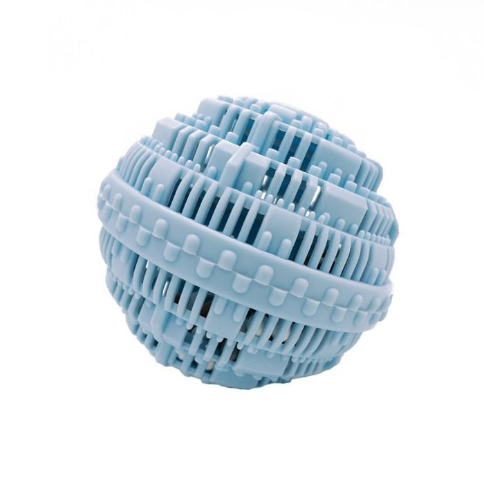 Washzilla Eco Friendly Laundry Ball Laundry Ball Eco Friendly