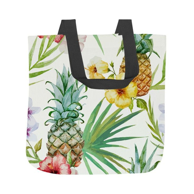 Meticulously handcrafted, our Tote Bags are designed to be functional, versatile and effortlessly stylish. Available in two styles, the Basic Tote is made from a durable, but lightweight poly poplin f