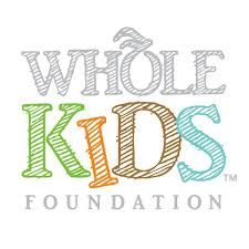 Whole Kids Foundation #Grants for School Gardens: due Sept 1st-Oct. 31, 2015; provides a $2,000 monetary grant to a K-12 school, or a non-profit working in partnership with a K-12 school, to support a new or existing edible garden on school grounds.