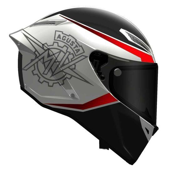 mv_agusta_corsa_q100 casco diferente con puntas