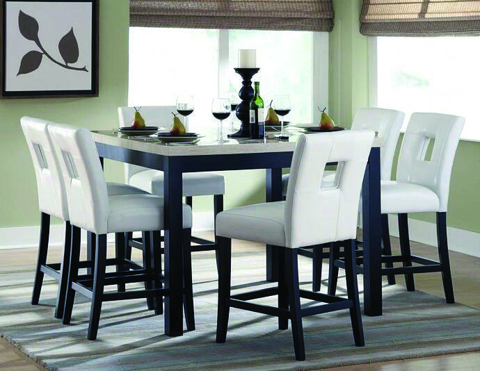 Cheap Dining Room Sets Cheap Dining Room Sets Marble Top Dining