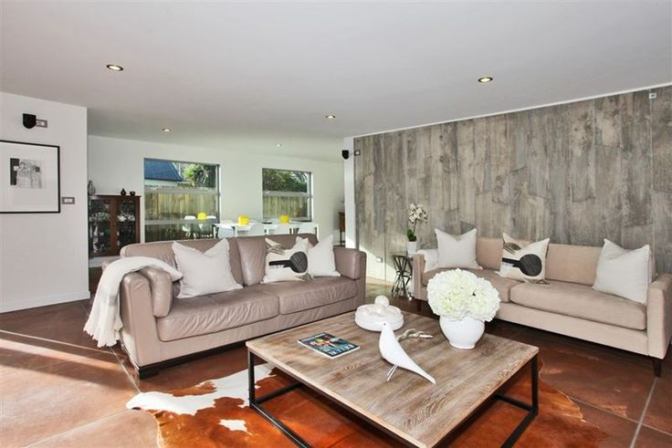 Superb Location - Superior Living - Boys' &... | Trade Me Property