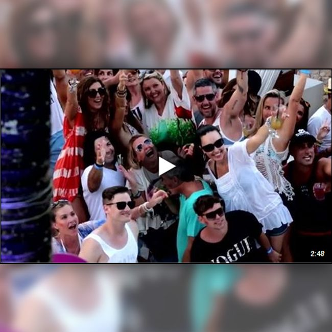 HedKandi is Back this Saturday 27th of September 1pm to 7pm email reservations@cocoon-beach.com for more information or to book your VIP daybed with full bottle service. HedKandi August 2014 Cocoon Beach Club Bali...HedKandi feat Stuart Ojelay for more video http://on.fb.me/1qWdYgM