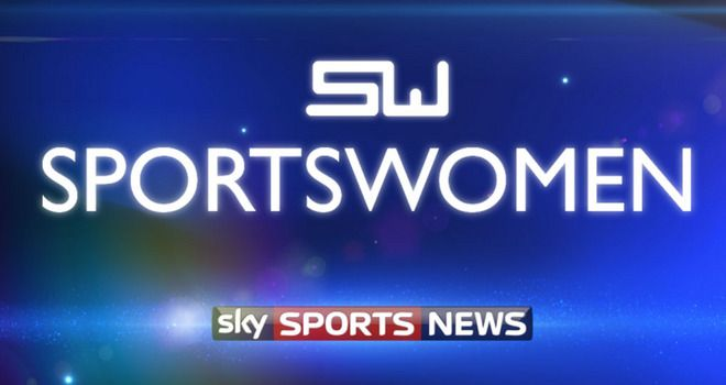This week's Sportswomen show on Sky Sports News took a closer look at image and eating disorders amongst elite athletes, with lack of knowle...