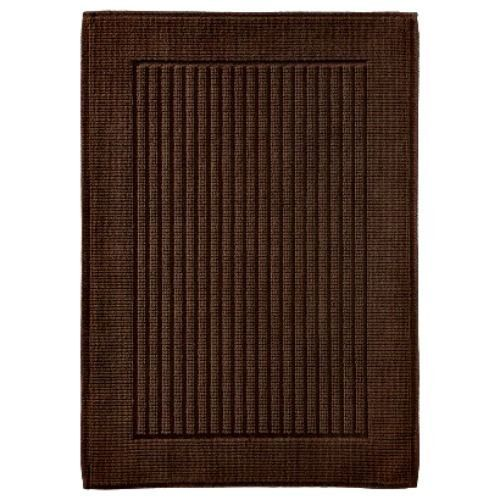 Brown Bathroom Rugs Home Decor