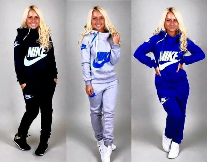 25 Best Ideas About Nike Sweat Suits On Pinterest