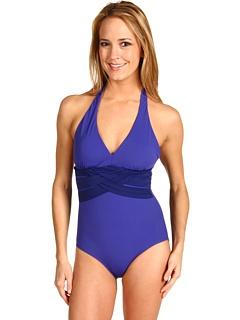 Spanx swimwear - clearance 59.99