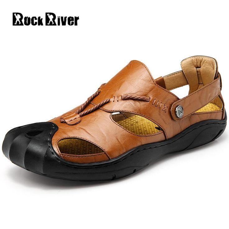 Chaussures de L'eau Homme éLastique Qualité SupéRieure Chaussures Respirant Plus Taille 39-44 D2xfTpA