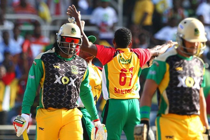 Jamaica Tallawahs Vs Guyana Amazon Warriors (CPL T20): Live stream, Head to head, Prediction, Watch online, score, TV info - http://www.tsmplug.com/cricket/jamaica-tallawahs-vs-guyana-amazon-warriors-cpl-t20-live-stream-head-to-head-prediction-watch-online-score-tv-info/