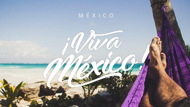 Dejate enamorar por la belleza de #México. En este viaje fuimos a #CiudadDeMéxico, #Oaxaca, San Cristobal de las Casas, #Palenque, #Tulum, #PlayaDelCarmen, #Cancún, #IslaMujeres y más!   >>https://www.volemos.com.ar/vuelos/bue/mex/vuelos-baratos-a-ciudad+de+mexico-desde-buenos+aires/ #vuelosmexico
