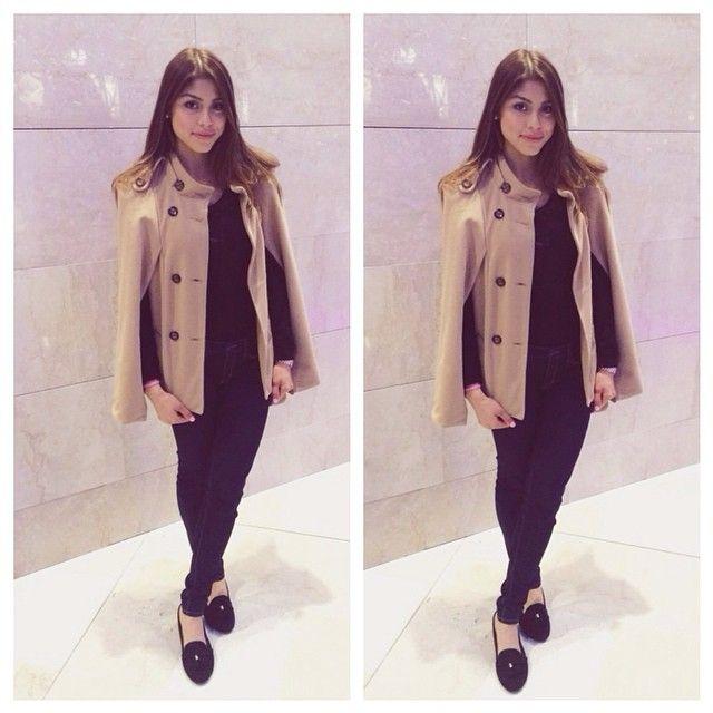 Paula Galindo (@pautips) • Fotos y vídeos de Instagram