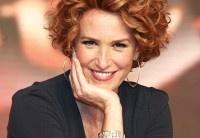 """Lucrezia Lante Della Rovere al Teatro Ventidio Basso di Ascoli con """"Come tu mi vuoi"""""""