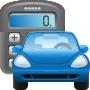 Vehicle Cost Calculator