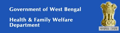District Health & Family Welfare Samiti, Purulia Recruitment 2015 - 31 no of Social workers, DEO, Nurse, Medical Officer and various post, last dt. 21-01-2015   Click here to apply::::http://goo.gl/V8FTBr