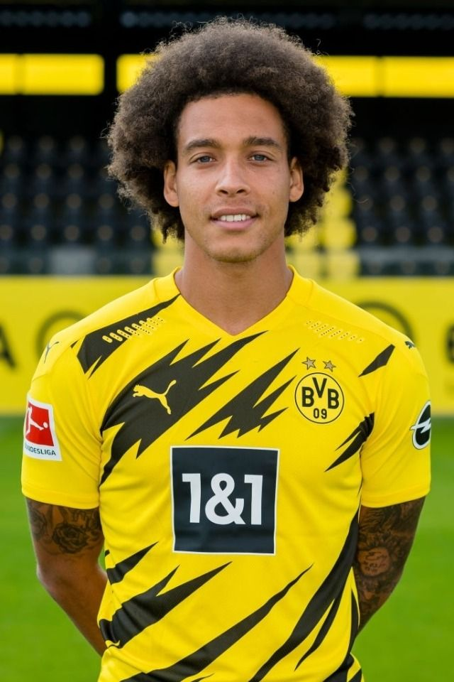 Axel Witsel 😍 | Belgium National Football Team, National Football Teams,  Ea Sports Fifa