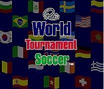 Sega 16bit MD карточные игры: Пеле мире Турнир Футбол Для 16 бит Sega MegaDrive Genesis игровой консоли