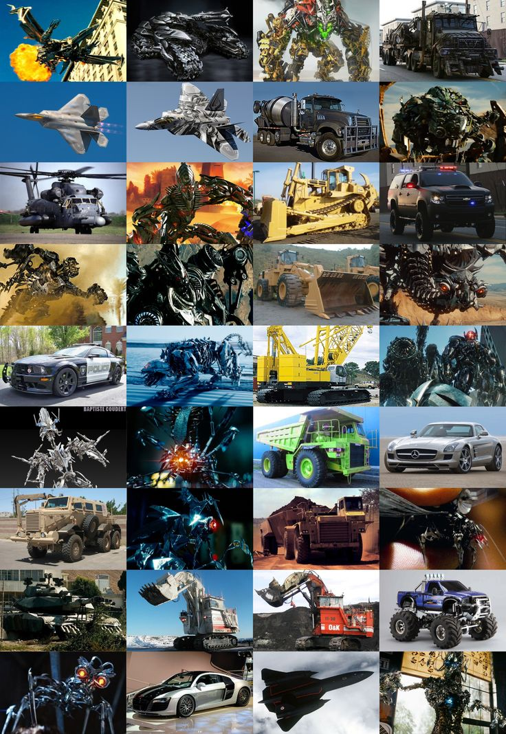 24 best images about transformers on pinterest legends