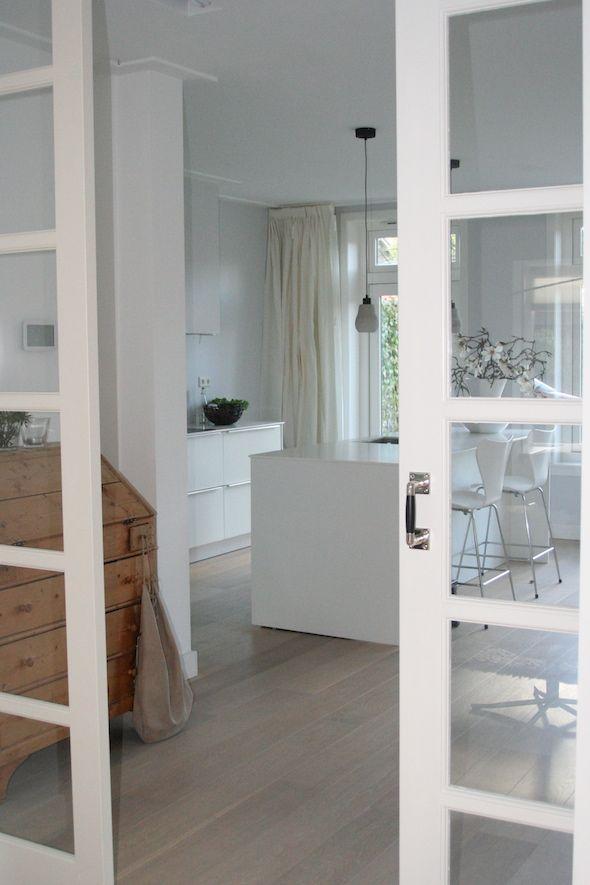 25 beste idee n over idee n voor een kamer op pinterest inrichting kamer kamer en kamerdecorat - Muur deco volwassen kamer ...