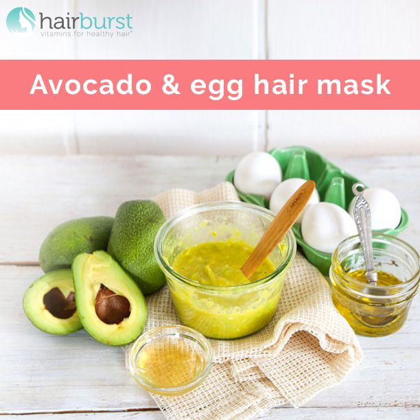 1000+ ideas about Egg Hair on Pinterest | Egg hair treatments, Egg ...