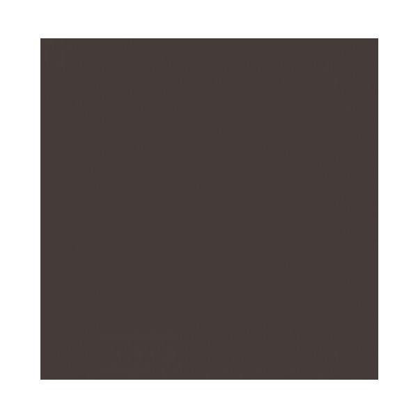 1000 ideas about benjamin moore exterior on pinterest. Black Bedroom Furniture Sets. Home Design Ideas