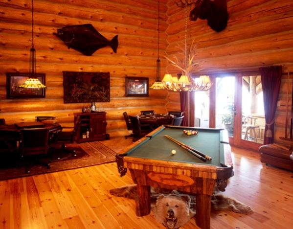 79 best man caves basements images by general finishes on