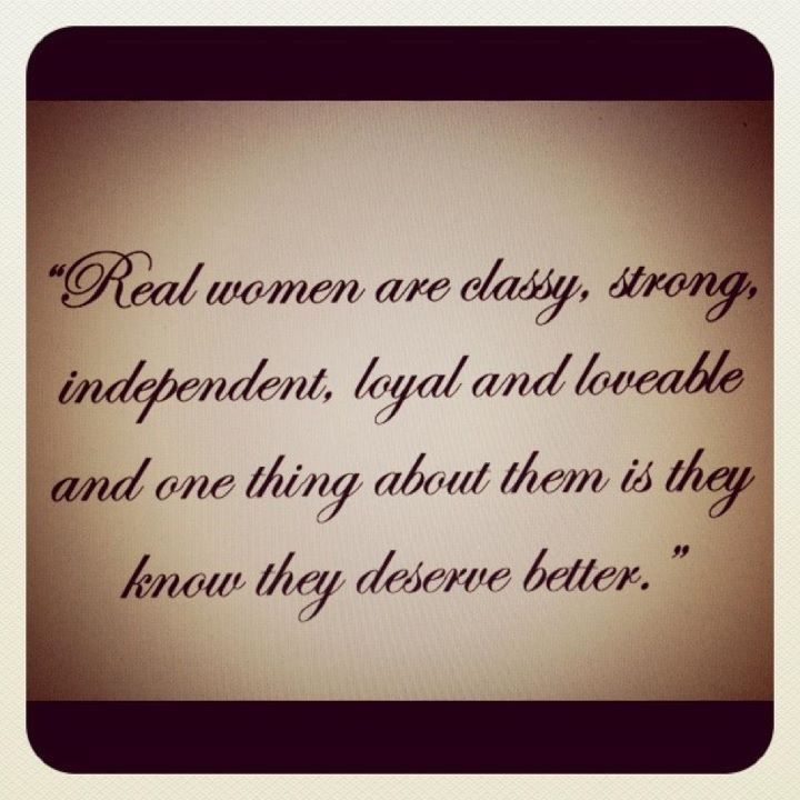 quotes about women independence